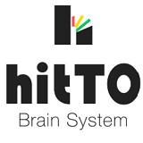 AIチャットボット「hitTO」〜社内外の問い合わせ対応業務を効率化〜