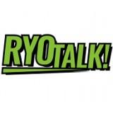 RYOTALK