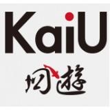 KaiU(カイユウ)