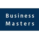 Business Masters(ビジネスマスターズ)