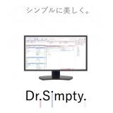 ドクターシンプティー
