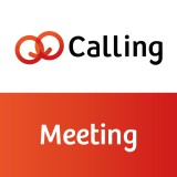 Calling Meeting(コーリング)