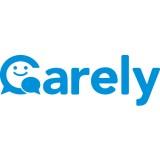 健康管理システムCarely(ケアリィ)
