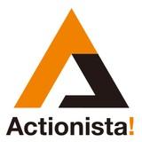 Actionista!