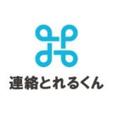 株式会社 Phone Appli