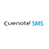 Cuenote SMS