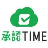 SBIビジネス・ソリューションズ株式会社