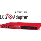 LOG@Adapter+