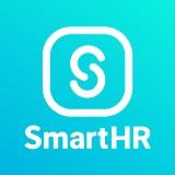 株式会社SmartHRのロゴ画像
