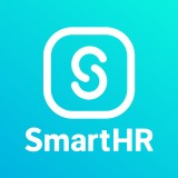 株式会社SmartHR