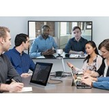 Polycom RealPresence Groupシリーズ