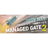 MANAGED GATE2