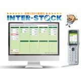 INTER-STOCK