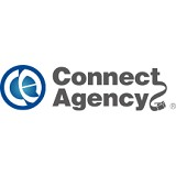 Connect Agency