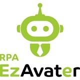 EzAvater