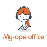 my-ope office