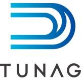 TUNAG(ツナグ)