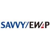 SAVVY/EWAPのロゴ画像