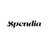 Spendiaのロゴ画像