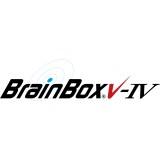 BrainBoxVⅢ