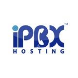 iPBX Hosting