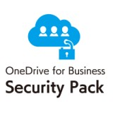 OneDrive for Business Security Pack