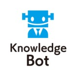 「Knowledge Bot」