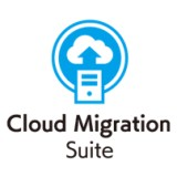 Cloud Migration Suite
