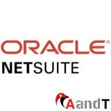 「NetSuite」