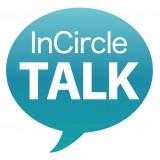 InCircle <インサークル>