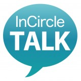 InCircle <インサークル>のロゴ画像