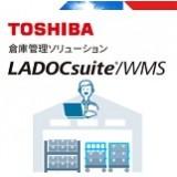 LADOCsuite/WMS