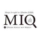 QRadar Advisor with Watson