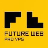 フューチャーウェブ プロ/VPS