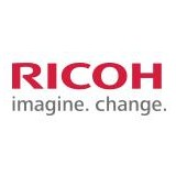 RICOH Chatbot Service