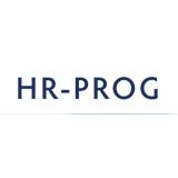 HR-PROG