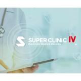 SUPER CLINIC