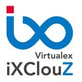 iXClouZ(アイエックスクラウズ)