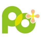 義肢装具企業向け見積売上管理パッケージ(ipad連携版PO+ぽぷら)