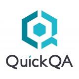 QuickQA
