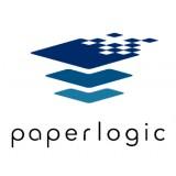 paperlogic電子契約