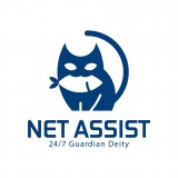Netassist Security Solution【WAF】
