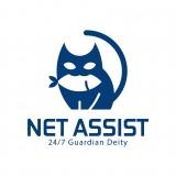 Netassist Security Solution【WAF】
