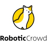 Robotic Crowd