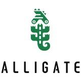 ALLIGATE 入退室管理