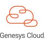 GenesysCloud