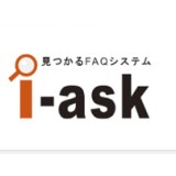 i-ask