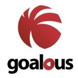 Goalous