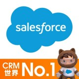 Marketing Cloudのロゴ画像