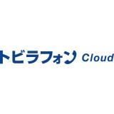 トビラフォン Cloud